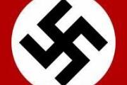 「日本が2000万人虐殺した」「日本の旭日旗はナチス、ハーケンクロイツと同じ」 韓国が米国で運動開始