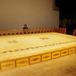 『韓国式舞台』の画像