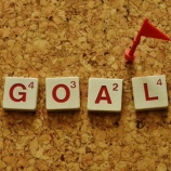 『アラサーリーマンが2019年に達成したい100の目標』の画像
