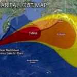【風評被害】立憲・原口議員「日本が核汚染水を海に放出」と悪質すぎるデマを英語で拡散!