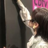 """『【乃木坂46】恒例!!!『CDTV』""""激レアサインムービー""""が公開に!!!!!!』の画像"""