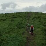 『ハイキング』の画像