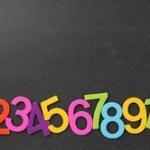 【社会】小2男子、数学検定準1級に最年少合格 微積など高3レベル