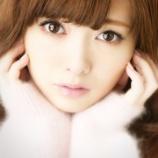 『【乃木坂46】まいやん少女漫画風w 目がキラキラ輝く白石麻衣さんをご覧ください・・・』の画像