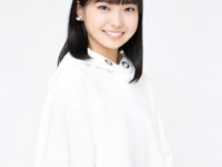 【アンジュルム】川名凜画伯の作品『キリン鍋』遂に公開!