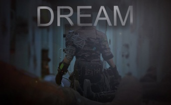 Fallout4 ファンメイドムービー『Dream』