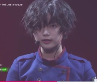 【欅坂46】「MTV VMAJ 2018 -THE LIVE-」のライブ・コメント映像をGYAO!で無料配信