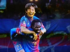 FC東京で大久保さんの居場所が無くなる可能性・・・