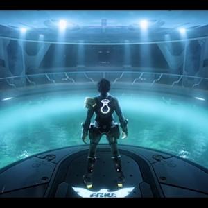 『XboxOne版『PSO2』が2020年春サービス開始!!!!』の画像