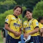 YOKOHAMA TKMプレイヤーズブログ