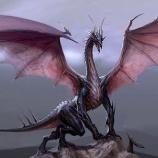 『【伝説の怪竜】コーンウォールに現われた伝説のドラゴン』の画像