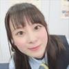 『【耳かき】前田佳織里さんのASMR発売決定!!【添い寝】』の画像