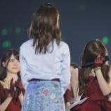 『【乃木坂46】明日の西野七瀬への手紙を朗読するメンバーは!!!』の画像