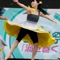 東京大学第91回五月祭2018 その56(ジャズダンスサークルFreeD)