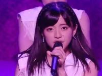 【モーニング娘。'15】ハロステ見たけど鈴木香音の大確変やべーな