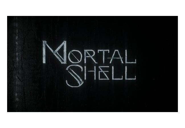ダクソ??ソウルライクゲーム『Mortal Shell』が面白そう!!