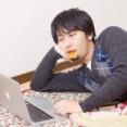【急募】「34歳ニート貯金5万円」からなんとか人生持ち直す方法!!!!!