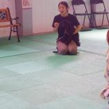 『青山先生による毎月恒例『ワンちゃんのしつけ教室』射水店で開催!』の画像