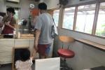 オーブンさんに会いに行こう!地域の愛され手作りパンとお菓子の「oven!oven!oven!!」っていうお店が私市山手にある!