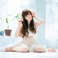 乃木坂 白石麻衣の可愛さに女性観客思わず「かわいー!」「かわいー!」の声!!!! アイドルファンマスター