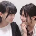 【櫻坂46】日向坂46渡邉美穂『Buddies』MVについてメッセで触れる!