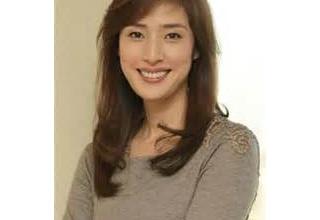 【テレビ】<女優・天海祐希>嫌いな女性の仕草について、あひる口をする女性は「バッカじゃないの」
