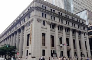 記事を更新しました→日本政府が金融庁の新たな仮想通貨規制にゴーサイン