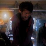 『【元乃木坂46】伊藤万理華、荒ぶる・・・』の画像