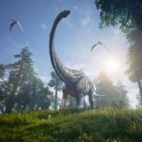 恐竜「1億6千万年の歴史がない人類とかニワカかよ」