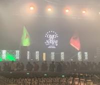 【欅坂46】二期生「おもてなし会」セトリ・感想まとめ
