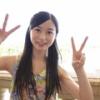 乃木坂46の佐々木琴子さんがぱるるを越える超絶塩対応だと話題