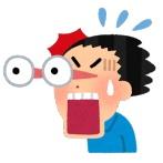 """【画像】もはや別人!?山川恵里佳の""""変貌""""に衝撃…「誰だか全然分からない」"""