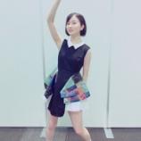 『【乃木坂46】佐々木琴子から1ヶ月振りにモバメが届く・・・』の画像