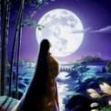 十月六日 牡羊座の満月の前までに、、、