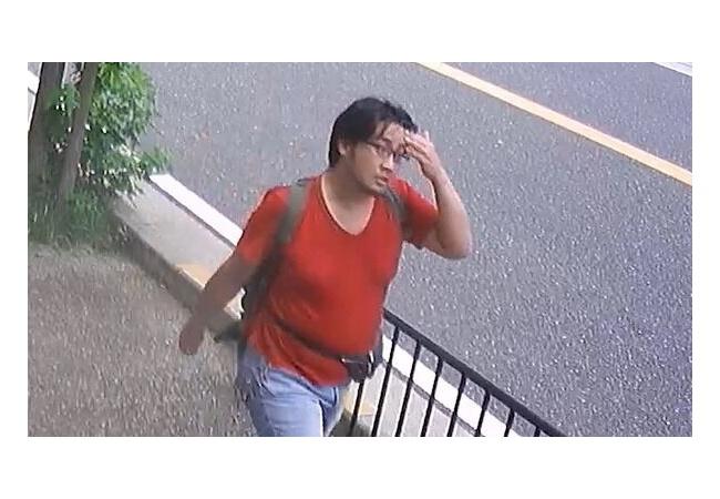 【画像】青葉真司容疑者、逮捕。「京都アニメーション」がコメントを発表