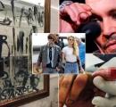 ジョニー・デップ、アンバー・ハードに7億円支払い合意で離婚成立