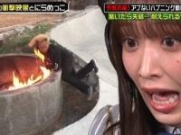 【日向坂46】佐々木久美出演『ワールドドキドキビデオ』公式が謝罪。