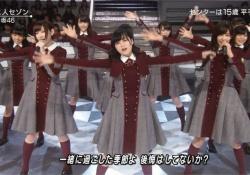 【乃木坂46】おまえら、欅ちゃんの曲で乃木坂に欲しい曲ってなんや?