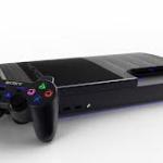PS4 年内発売確定・・・値段は4万円台に