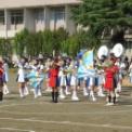 2014年 第46回相模女子大学相生祭 その54(グランドドリルの12)