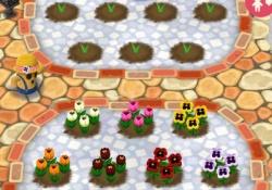 【ポケ森】ガーデンイベで全抜きしてもすぐに交配花を咲かせる方法はコチラ!!!