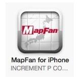 『Map Fan・・?』の画像