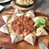 『菜食は世界を救う!巫女体質やライトワーカーにおすすめの淡路島⭐︎菜音カフェ&カーサカリーナlilla』の画像