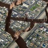 『気象庁「南海トラフ巨大地震はいつ起きてもおかしくない」←あのさぁ…』の画像
