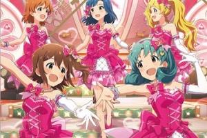 【ミリシタ】『FairyTaleじゃいられない』『Angelic Parade♪』『Princess Be Ambitious!!』のMV公開!