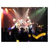 『日本橋A-POP Live20006SUMMER』の画像