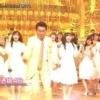 【悲報】Mステ生放送中止!4/22新曲発売のHKTも出演不可か!?