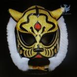 『マスク』の画像