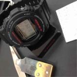 『【G-SHOCK】防水時計の電池交換承ってます!【ダイバーズウォッチ】』の画像