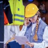 『働き方改革への具体的な取り組みは7つ❗️』の画像